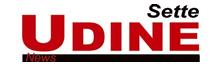 Udine Sette News