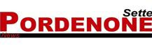 Pordenone Sette News